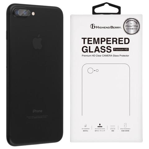 01camera-glass-iphone7plus_01