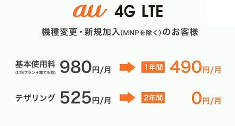 40464328.jpg