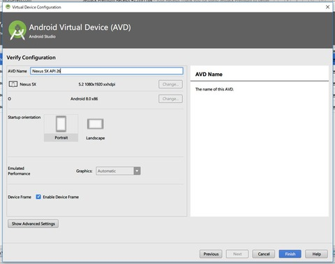 02-avd-manager-android-studio-08