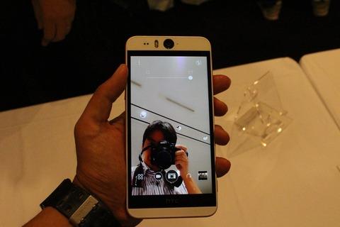 HTC29