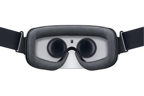 Gear VR_3