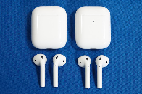 airpods-2gen-open-012