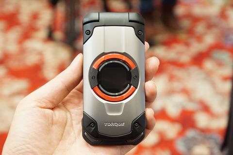 torque-x01-005