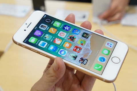 iphone8-014