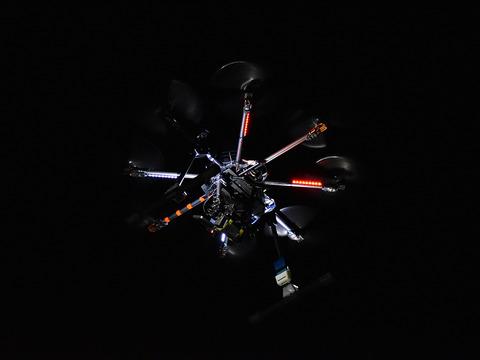 docomo-drone_19