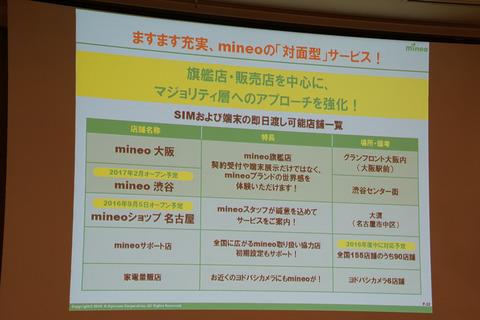 mineo210608-019