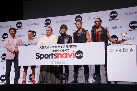 sportsnavilive-001