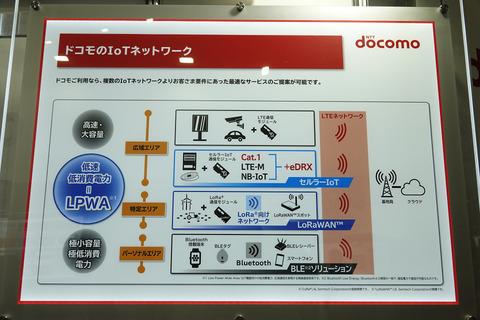 jiw2018-docomo-004