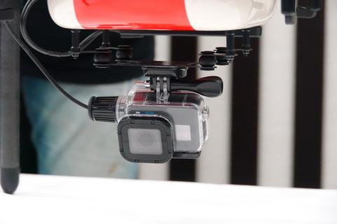 kddi-smartdrone-003