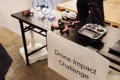 dronefund-017