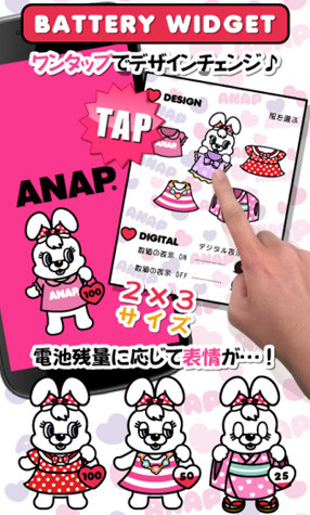 fig_anap_03