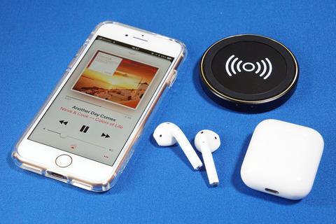 iphone8-qi-016