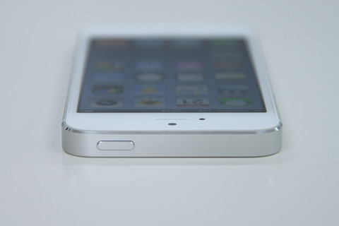 iphone_5_unboxing_009