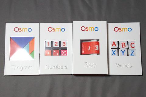osmo-004