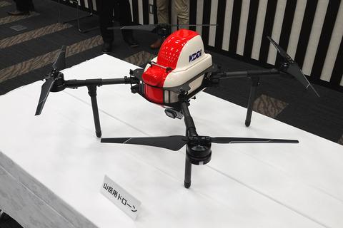 kddi-smartdrone-013