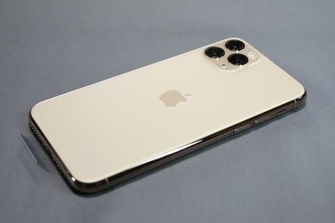 iphone11pro-009