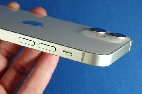 iPhoneの12mini-010