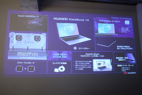 210309_huawei_event_21_960