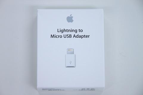 lightning_to_microusb_001