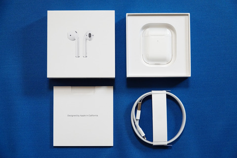 airpods-2gen-open-006