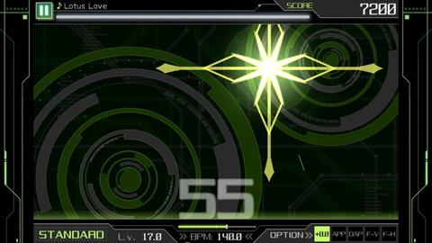 131219_cross_beats_13_960