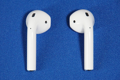 airpods-113