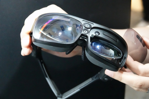 kddi-smartglass-012
