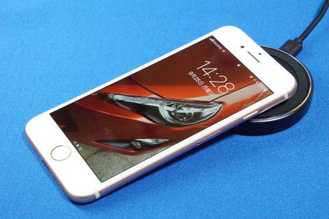 iphone8-qi-009