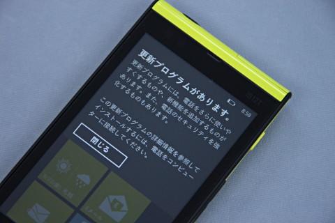 5998b9f9.jpg