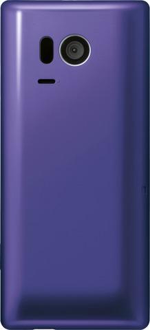 purple_back