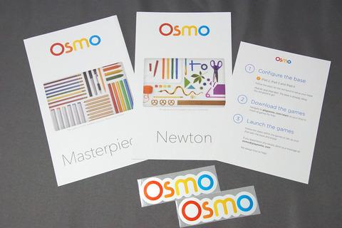 osmo-005