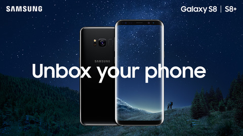features_samsung_galaxy_s8_blk_boundary_breaking_design