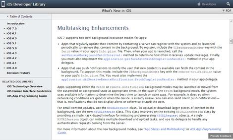 multitasking_004