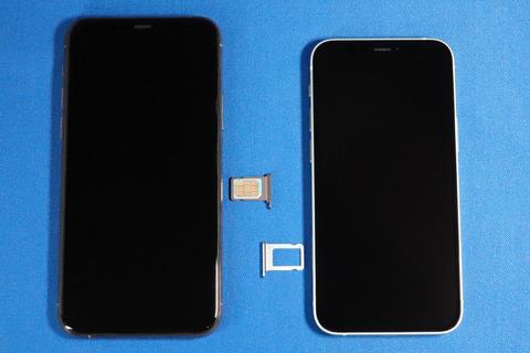 iPhone12mini-etc-003