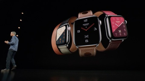 180912_applewatch_32