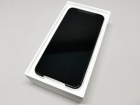 iPhoneX_03