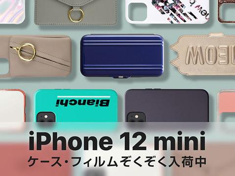 201125_unicase_iphone12mini_01
