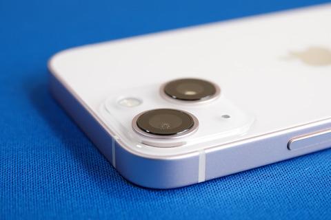 iphone13mini-016