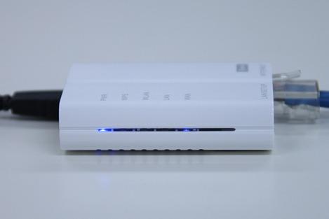 mini_router_004