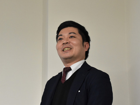 Huawei-osaka-fanmeeting_02