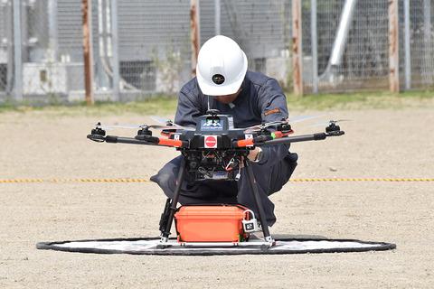 drone-medicine_13