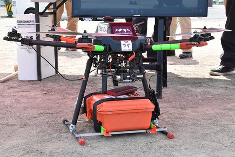 drone-medicine_03