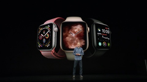 180912_applewatch_27