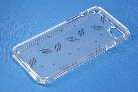 iphone8vs7-017