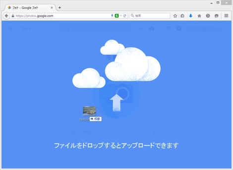 image_service_001