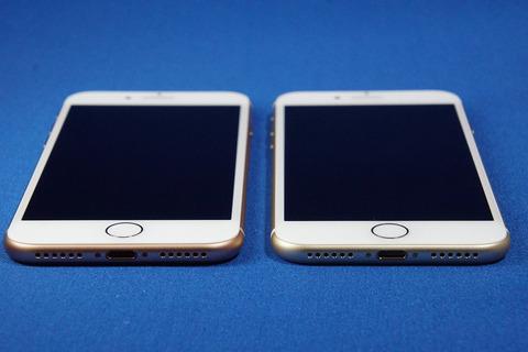 iphone8vs7-005