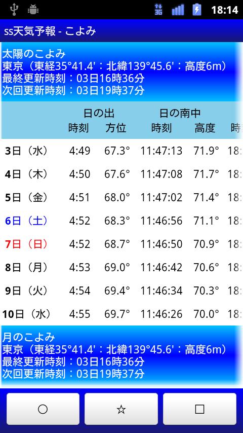 livedoor.blogimg.jp/smaxjp/imgs/5/d/5db362b1.png