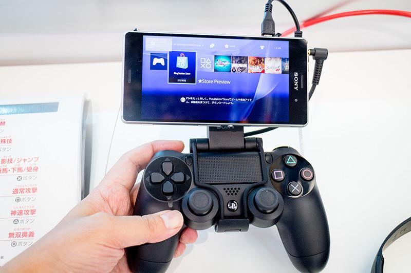 【HMD】PlayStationVR 189【PSVR】 [無断転載禁止]©2ch.netYouTube動画>21本 ->画像>38枚
