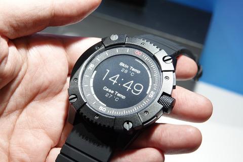 matrix-powerwatch-x-003
