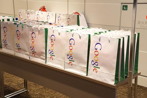 google2014-021
